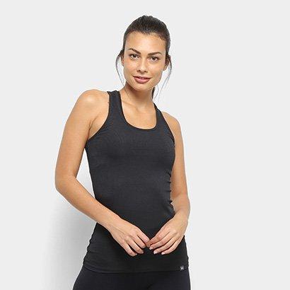 Camiseta Regata Under Armour Victory Feminina - Feminino