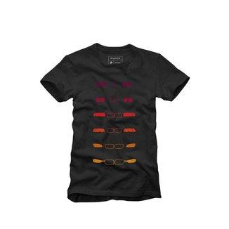 Camiseta Reserva Bmw Masculina