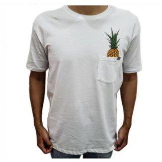 Camiseta Reserva Diferente 0055944