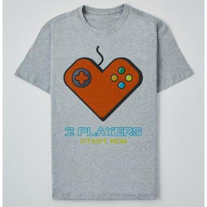 Camiseta Reserva Ink 2 Players Masculino - Masculino
