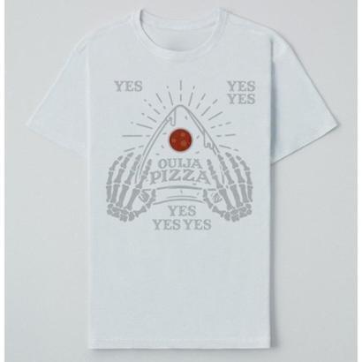 Camiseta Reserva Ink Ouija Pizza Masculina - Masculino