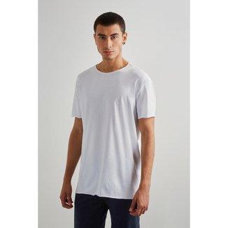 Camiseta Reserva Long Masculino