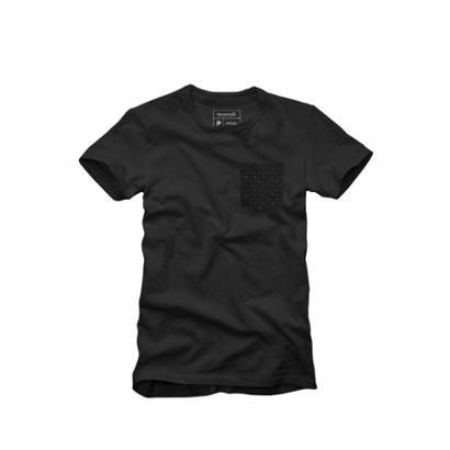 Camiseta Reserva Malha  Masculino Masculino