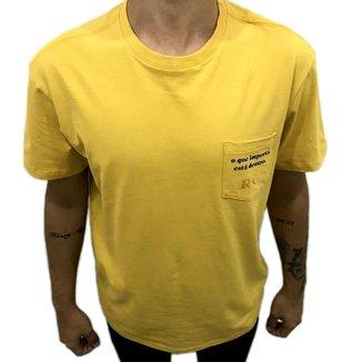 Camiseta Reserva PF Dentro 0052313