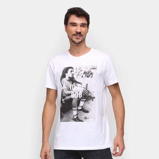 Camiseta Reserva Tô de Bob Masculina