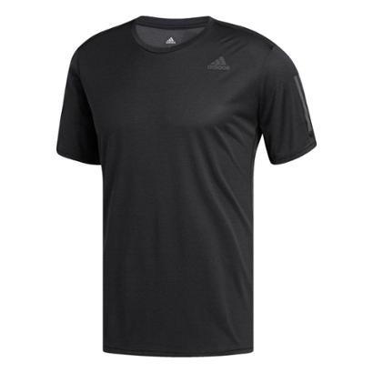 Camiseta Response Cooler Adidas