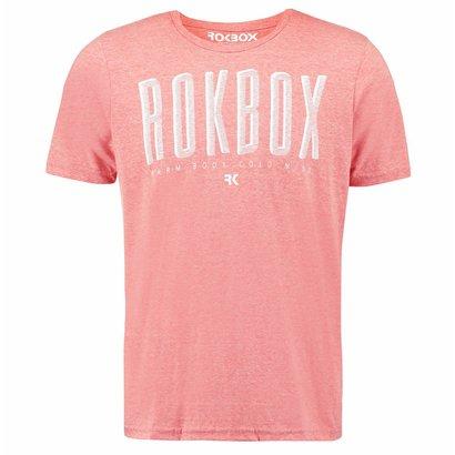 Camiseta fitness masculina pensada e desenhada sob medida para praticantes  de exercícios físicos variados de85dc557ea