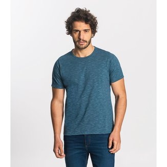 Camiseta Rovitex Flamê Masculina