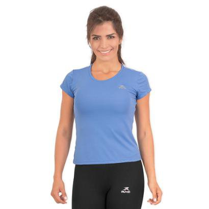 Camiseta Running Performance G1 UV 50 SS Poliamida CSR-200
