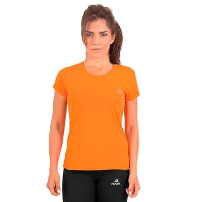 Camiseta Running Performance G1 UV50 SS – Muvin