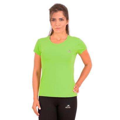 Camiseta Running Performance G1 UV50 SS - Muvin