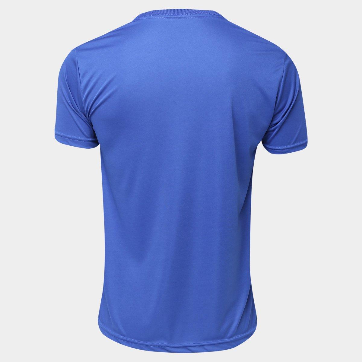 ... Camiseta Santos Dorval 17 Masculina - Azul. OFERTAS  OPEC 158949f6023e4