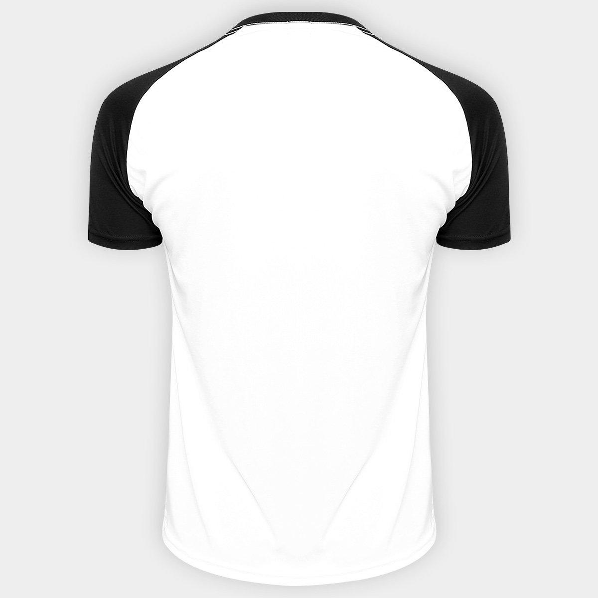 Camiseta Santos Lima 17 Masculina  Camiseta Santos Lima 17 Masculina ... e8356d0d3a486