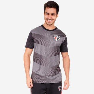 Camiseta São Paulo SPR Hope Masculino