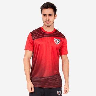 Camiseta São Paulo SPR Jason Masculino