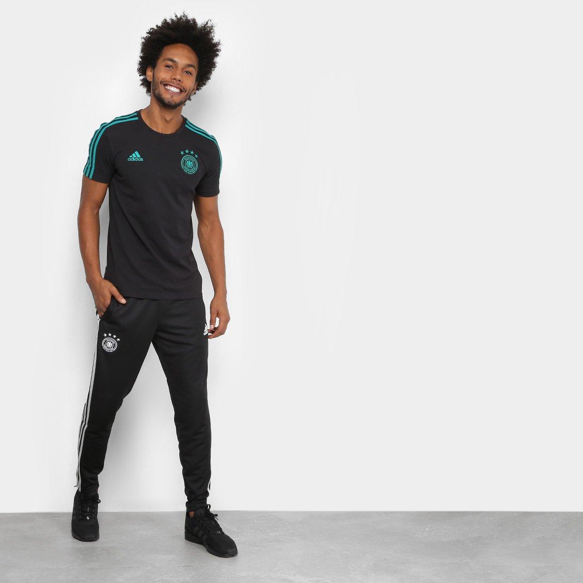 84cd96f319 4066a06b6eb0c5  Camiseta Seleção Alemanha Adidas 3S Masculina - Compre  Agora Netshoes 2c6b799da65a60 ...