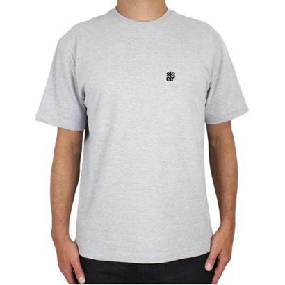 Camiseta Skate Eterno Elite Masculina