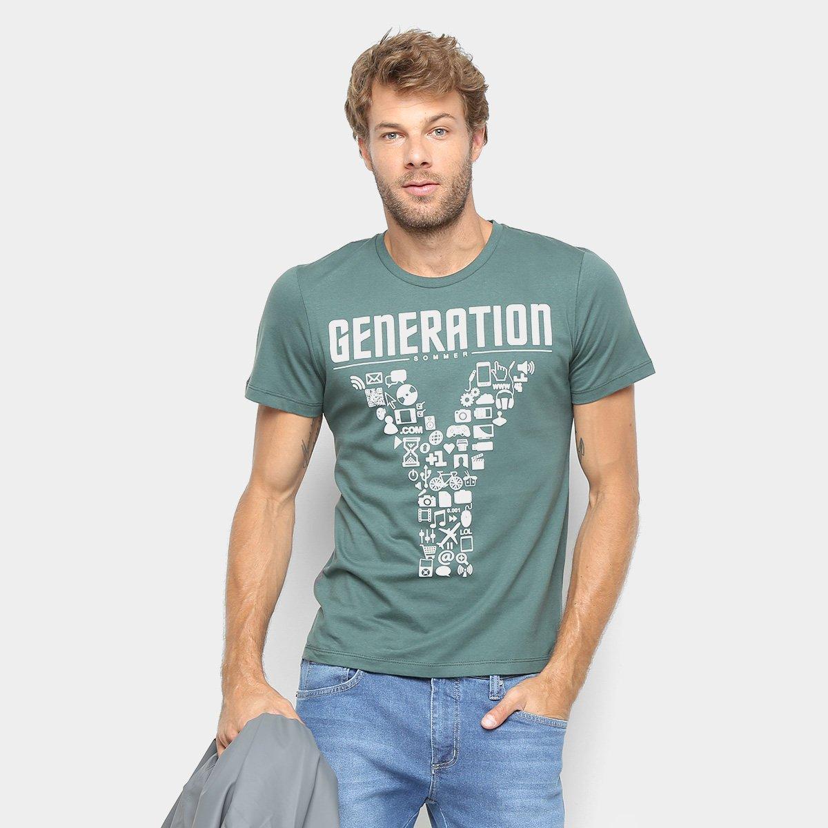 Nixon Asas Camiseta Manga Curta Camiseta X-grande Roxo//Preto gg