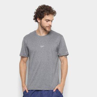 Camiseta Speedo Blend Masculina