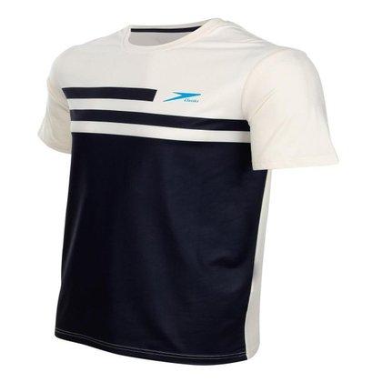 Camiseta Speedo Classic Masculina