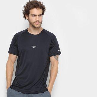 Camiseta Speedo Haze Masculina