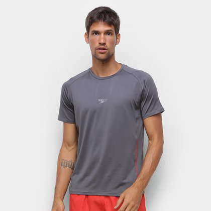 Camiseta Speedo Inverse Masculina