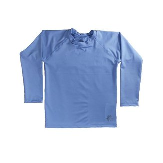 Camiseta Splash Molhou Aparece Estampa