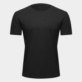 Camiseta Sport Blanks Masculina