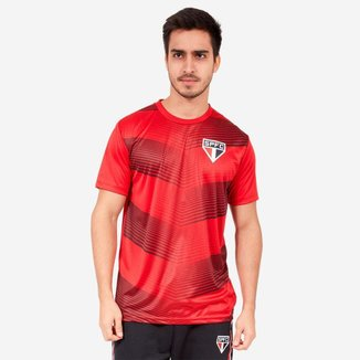 Camiseta SPR São Paulo Hope Masculina