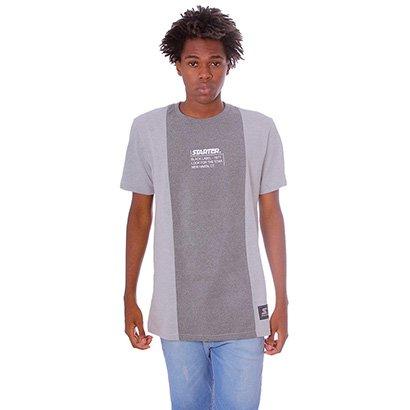 Camiseta Starter 1971 Masculina