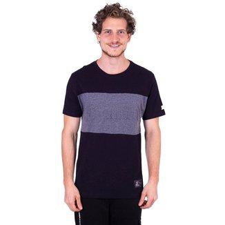 Camiseta Starter Special Style Masculina