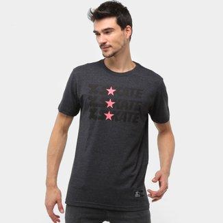 Camiseta Starter Stars Masculina