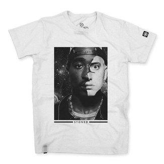 Camiseta Stoned Eminem Masculina