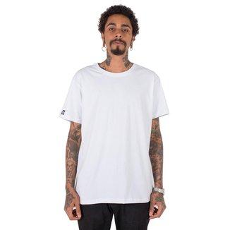 Camiseta Stoned Lisa Masculina