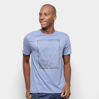 Camiseta Suburban Dream Masculina
