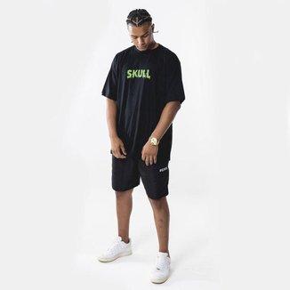 Camiseta SWAMP