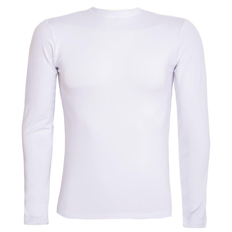 Camiseta Térmica FPS 50+ - Compre Agora  6560e903add98