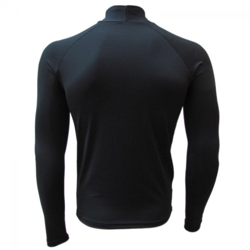 Camiseta térmica Stand Underthermic G A - Preto - Compre Agora ... 700ee96bd823c