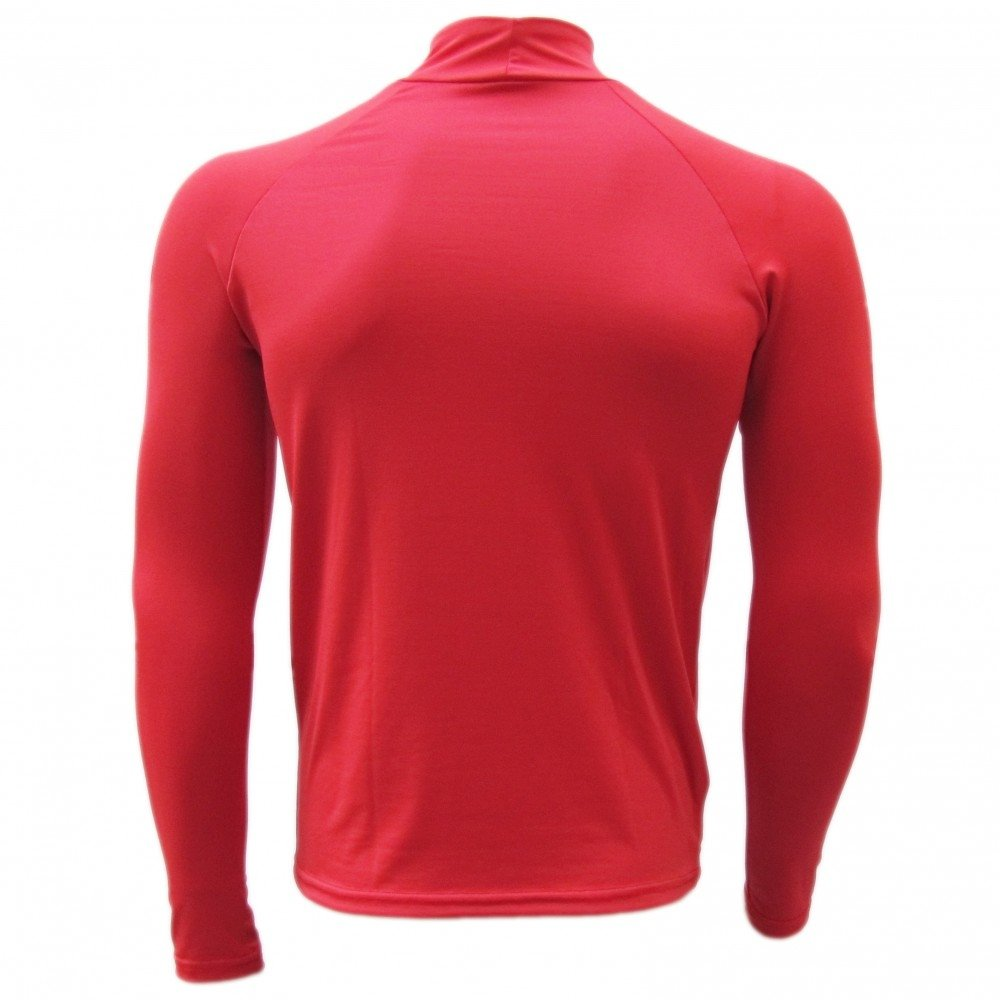 Camiseta térmica Stand Underthermic G A - Vermelho - Compre Agora ... d906f828bb79c