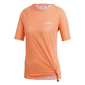 Camiseta Terrex Hike  Adidas