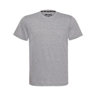 Camiseta Thermal Unissex R6 siege Ubisoft