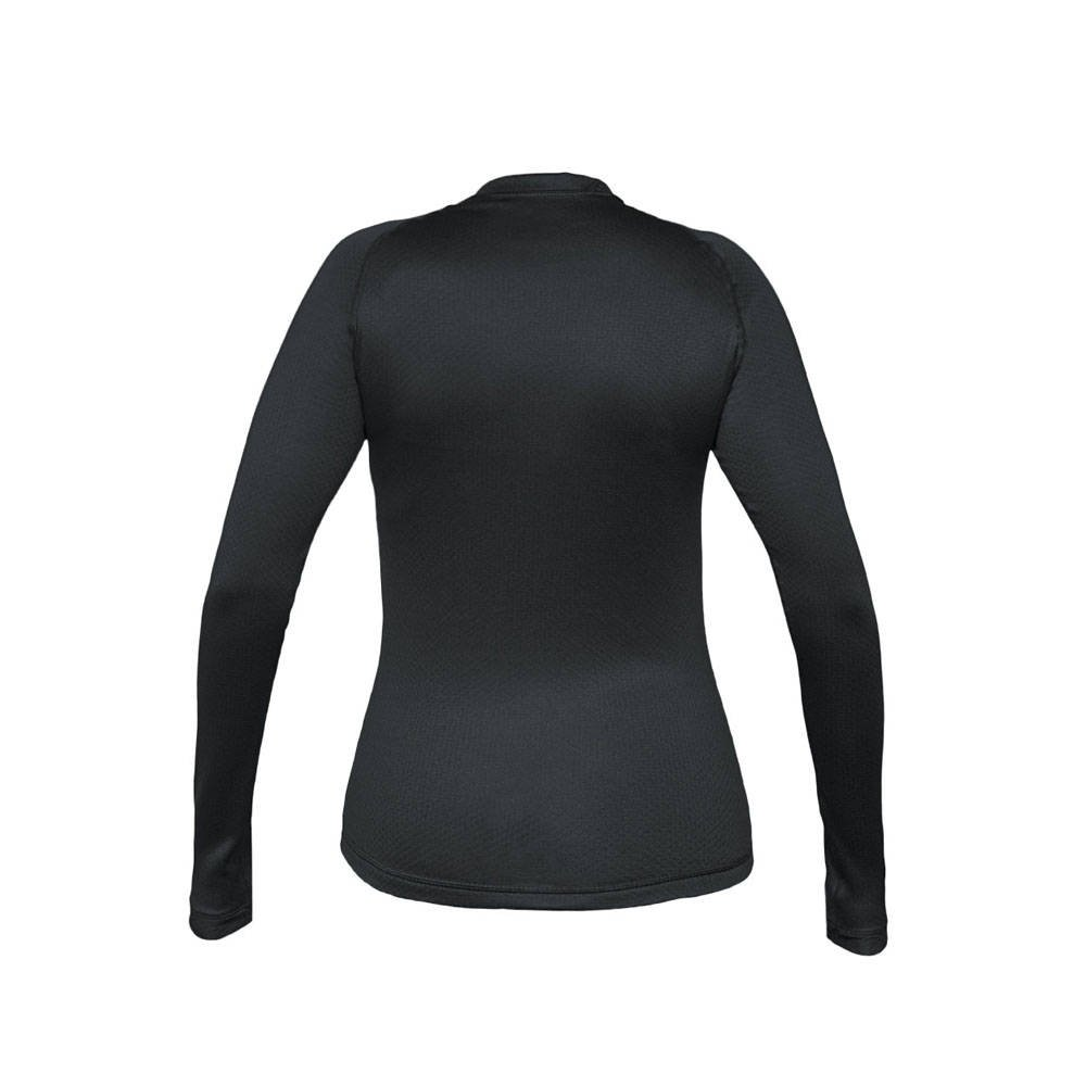 Chumbo Thermoskin Camiseta Thermoskin Camiseta Feminina xxIagqwv