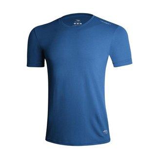 Camiseta Treino Manga Curta Penalty Block Penalty