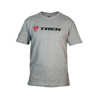 Camiseta Trek Camiseta