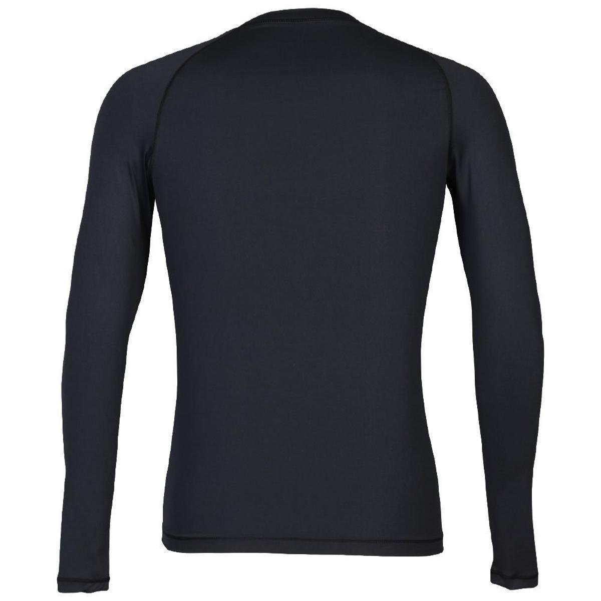 Camiseta Umbro Masculina Térmica TWR Graphic - Compre Agora  51c76f6ab390e
