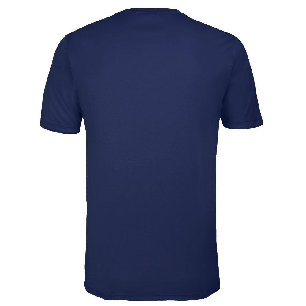 5f683f350a Camiseta Umbro Masculina TWR Degradê - Compre Agora