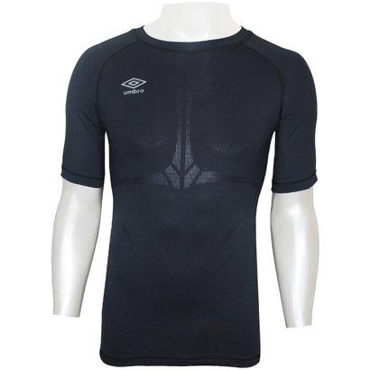 Promoção de Camiseta termica keepwarm - página 1 - QueroBarato! 034ed379e8693