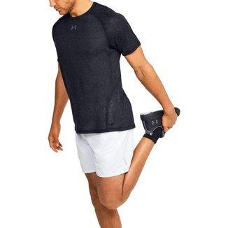 Camiseta  Under Armour Breeze Masculina