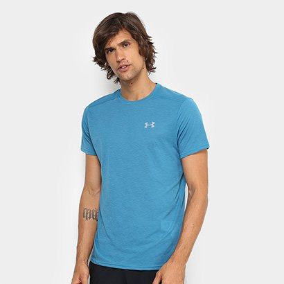 Camiseta Under Armour Coolswitch Masculina