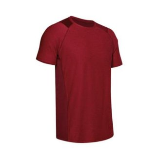 Camiseta Under Armour MK1 Masculina